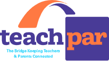 TeachPar Blog